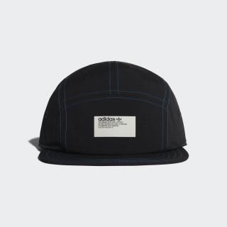 CAP adidas NMD CAP BLACK/LUSH BLUE DH4418