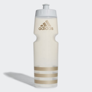 Botella de 750 ml Performance Tres Rayas WHITE/CYBER MET./CYBER MET. CD6288