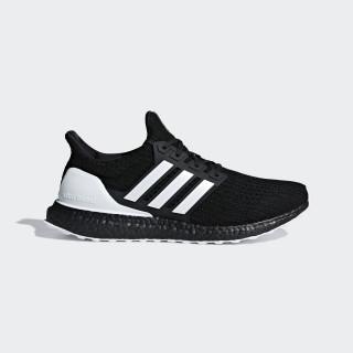 Ultraboost sko Core Black / Ftwr White / Carbon G28965