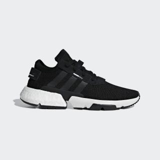 POD-S3.1 Schuh Core Black / Core Black / Ftwr White B37366