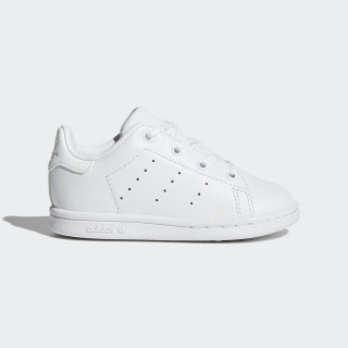 Stan Smith Shoes Footwear White BB3001