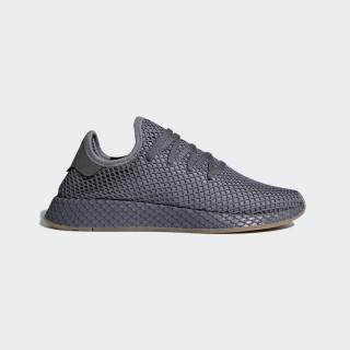 Deerupt Runner Shoes Grey / Grey / Cloud White CQ2627