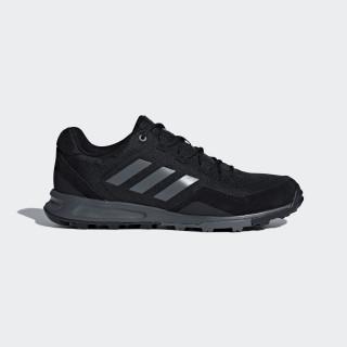 Terrex Tivid Shoes Core Black / Onix / Core Black BB4608