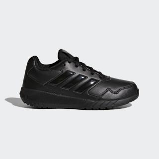 Zapatillas AltaRun CORE BLACK/CORE BLACK/DGH SOLID GREY BA7897