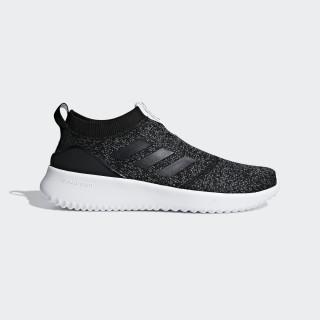 Ultimafusion Shoes Core Black / Core Black / Grey Six F34593