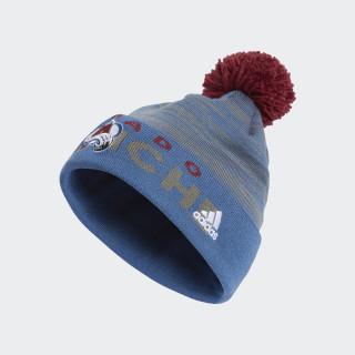 Bonnet Avalanche Pom Multi CP2914