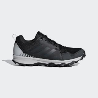 TERREX Tracerocker Shoes Core Black / Carbon / Ash Green AC7943
