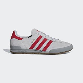 Jeans Schoenen Grey Two / Scarlet / Ch Solid Grey B42229