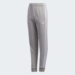 Focus Jogger Medium Grey Heather CK5422