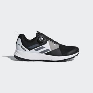 Sapatos TERREX Two Boa Core Black/Ftwr White CM7574