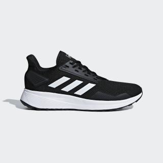 Sapatos Duramo 9 Core Black / Ftwr White / Core Black BB7066