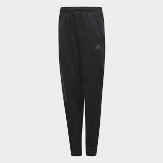 Training Pants Black DJ1140