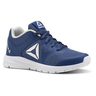 Rush Runner Bunker Blue / Steel / White CN5327