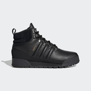 Jake GORE-TEX Boots Core Black / Carbon / Gold Metallic B41490
