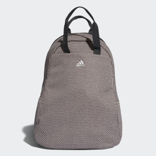 Backpack Carbon / Haze Coral / White DJ2281