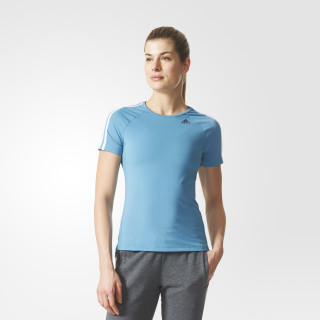 Camiseta D2M 3 Rayas TACTILE STEEL F17 BQ5813