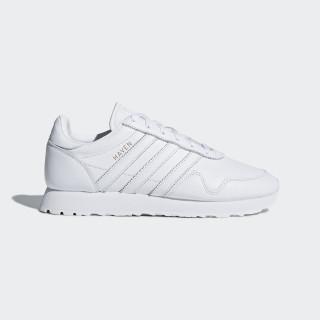 Haven Shoes Ftwr White/Ftwr White/Copper Flat CQ3037