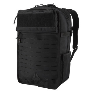 Reebok Backpack Black CZ9688