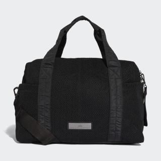 Shipshape Bag Black / Black / Gunmetal CV9918