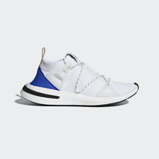 Arkyn Shoes Cloud White / Cloud White / Ash Pearl CQ2748