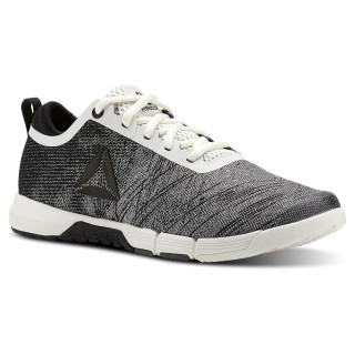 Reebok Speed Her TR Chalk / Black / Ash Grey CN4860