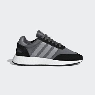 I-5923 Shoes Core Black / Grey Three / Grey Five D97353