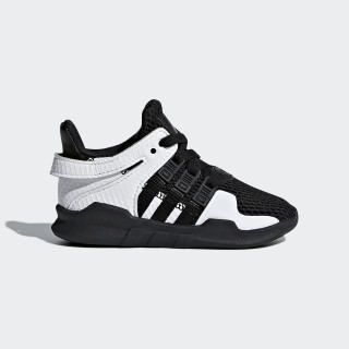 EQT Support ADV Shoes Core Black/Core Black/Core Black CQ2571