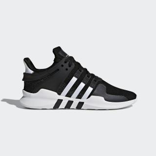 EQT Support ADV Shoes Core Black / Cloud White / Grey B37539