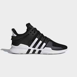 Tênis Eqt Support Adv CORE BLACK/FTWR WHITE/GREY THREE F17 B37539