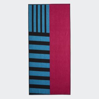 Beach Towel Multicolor DQ1821
