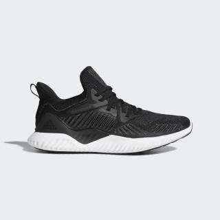 Alphabounce Beyond Shoes Core Black / Core Black / Ftwr White AC8273