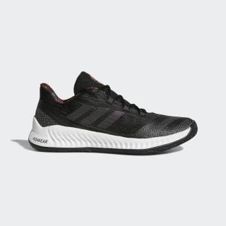 Harden B/E 2 Schuh Core Black / Ftwr White / Core Black B43802