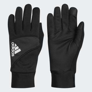 Dash 2.0 Gloves Black CK4816