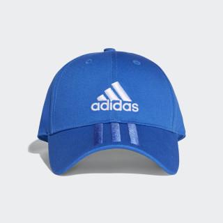 Gorra Tiro BLUE/COLLEGIATE ROYAL BS4769