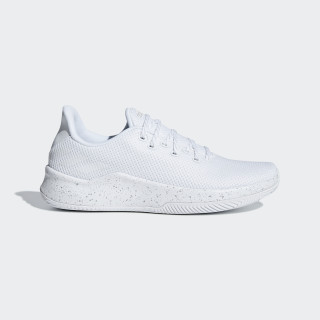 SPD Takeover Shoes Ftwr White / Ftwr White / Grey Two BB7031