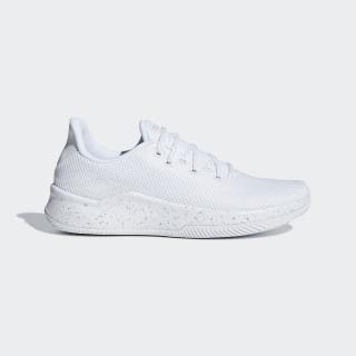 Zapatilla SPD Takeover Ftwr White / Ftwr White / Grey Two BB7031
