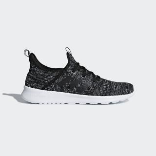 Cloudfoam Pure Shoes Core Black / Core Black / Cloud White DB0694