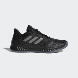 Harden B/E X Shoes Core Black / Solid Grey / Grey AQ0031