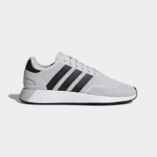 N-5923 Shoes Grey One / Core Black / Ftwr White AQ1125