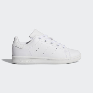Zapatillas Stan Smith WHITE/ WHITE/ WHITE BA8388