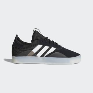 3ST.001 Shoes Core Black / Cloud White / Silver Metallic CQ1087