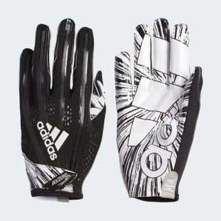 Adizero 5-Star 7.0 Gloves Black CJ7111