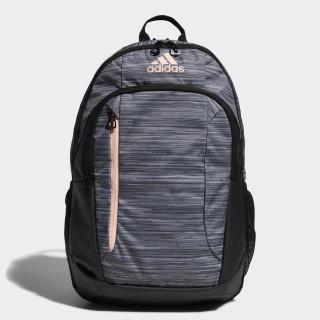 Mission Plus Backpack Orange CK0320