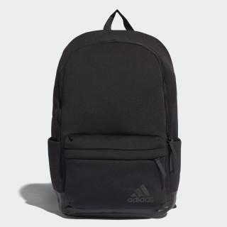 Favorite Backpack Black / Black / White CZ5893