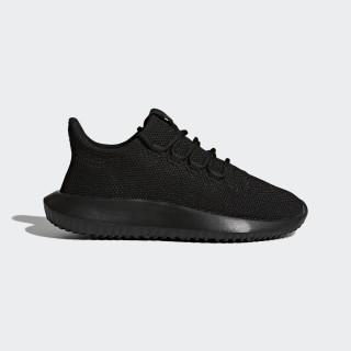 Zapatilla Tubular Shadow Core Black/Footwear White CP9468