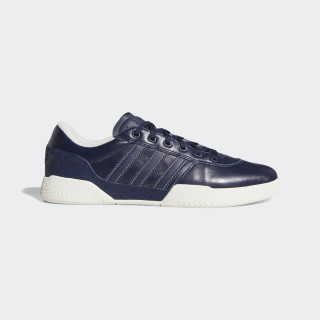 City Cup Shoes Collegiate Navy / Collegiate Navy / Chalk White B22728