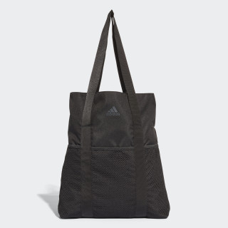 Core Shopper Schoudertas Black / Carbon / Black CG1523