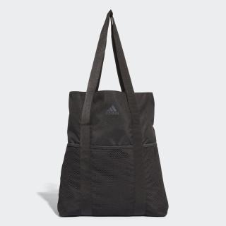 Core Shopper Tragetasche Black / Carbon / Black CG1523