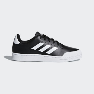 Court 70s Shoes Core Black / Ftwr White / Ftwr White B79771