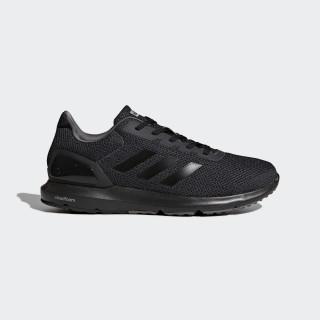 Cosmic 2 Shoes Core Black / Core Black / Grey Five CQ1711